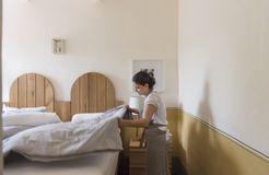 Double Room (2/2) - Bio-Agriturismo Il Cerreto