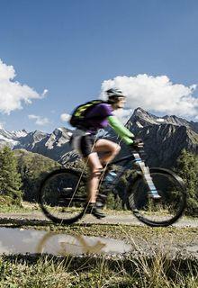 Special Bike Weeks | 08.08. - 29.08.2015