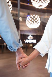 Pacchetto Belvita Romantic YOU & ME    01.05. - 04.07.2020 & 04.10. - 05.12.2020