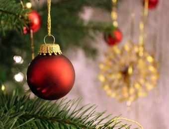 Top Angebot: Weihnachten/Neujahr - Pennhof