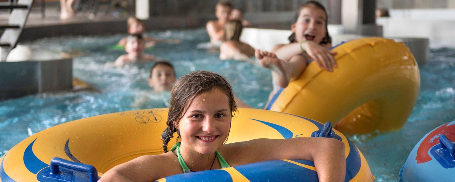 acquapark schwimmen 1.jpg