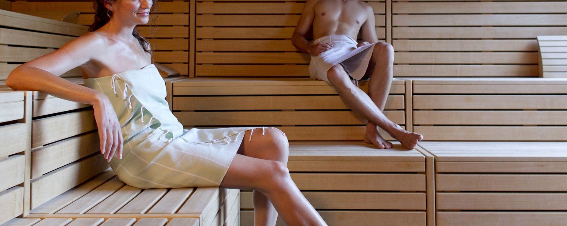 C&R_3416_0812_sauna-1.jpg