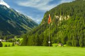 Golf-Tage   3