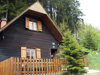 Guidos Panoramahütte - Styria  - Austria