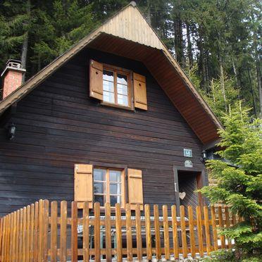Summer, Guidos Panoramahütte, Vordernberg, Steiermark, Styria , Austria