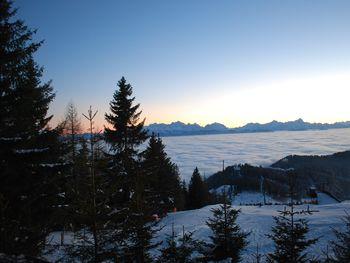 Felixhütte - Kärnten - Österreich