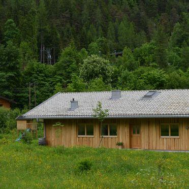 Sommer, Achberghütte, Unken, Salzburg, Salzburg, Österreich