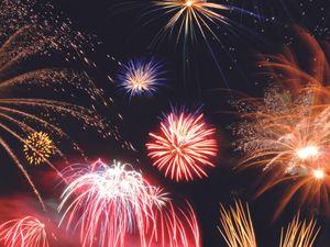 Schwarzbrunn New Year's Eve: 6 + 2 nights free