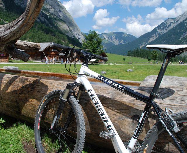 Bike & Hike 4=5