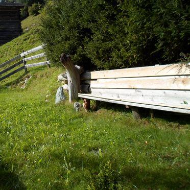 , Schlickhütte in Großarl, Salzburg, Salzburg, Austria