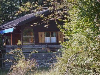 Kappacher Hütte - Salzburg - Austria
