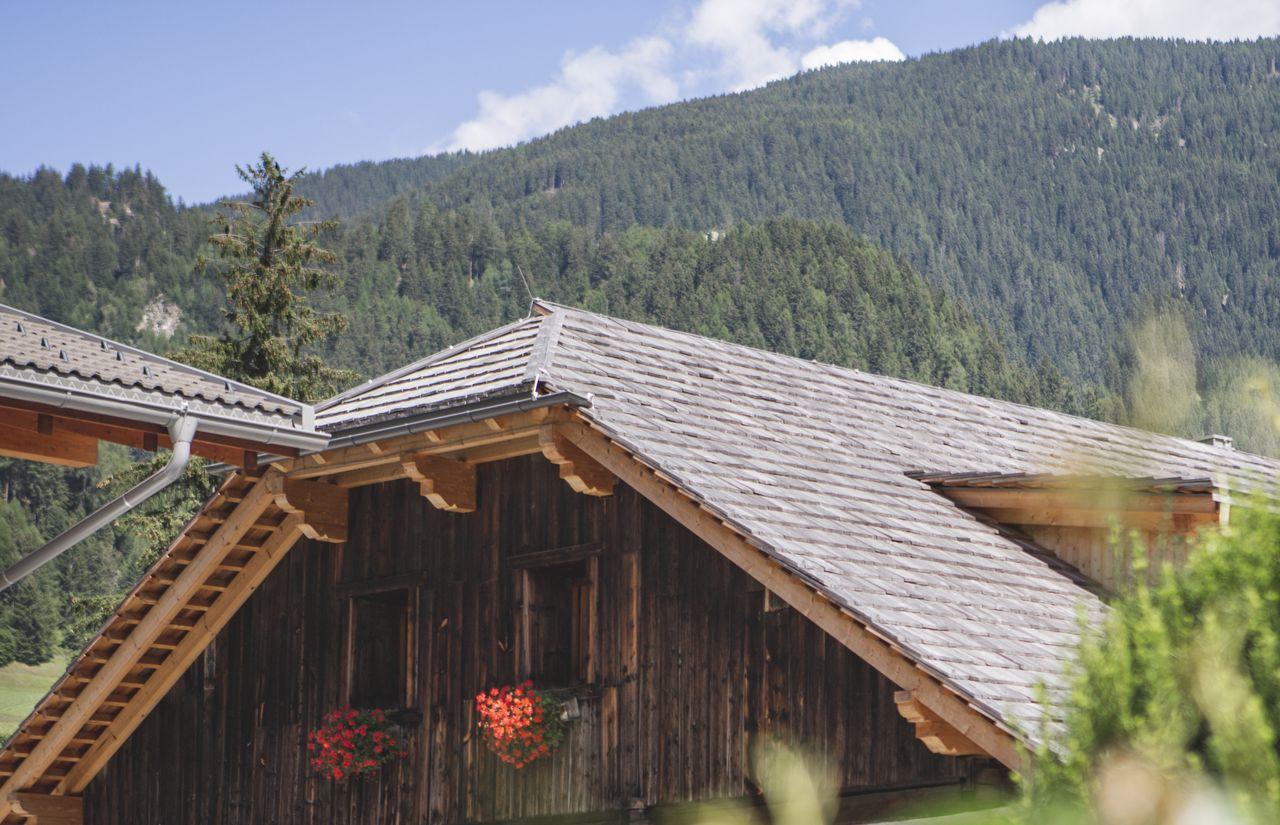 Alpenhof_dorf-2.JPG