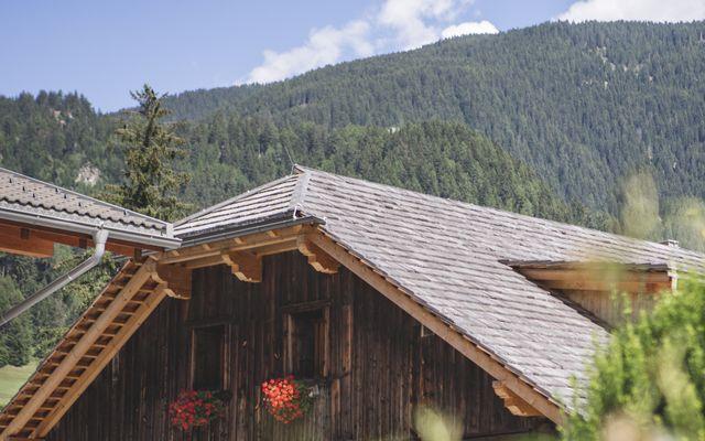 Familienhotel_Dolomit_Family_Resort_Alpenhof_Aussen.jpg