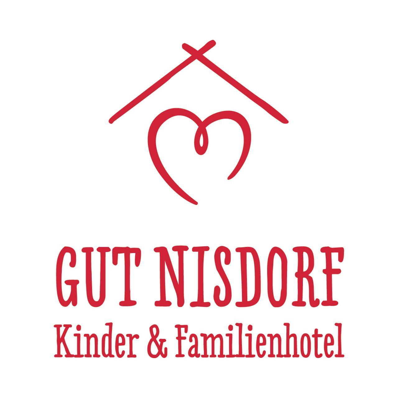 Kinder Und Familienhotel Gut Nisdorf In Nisdorf Mecklenburg Vorpommern Bio Hotels