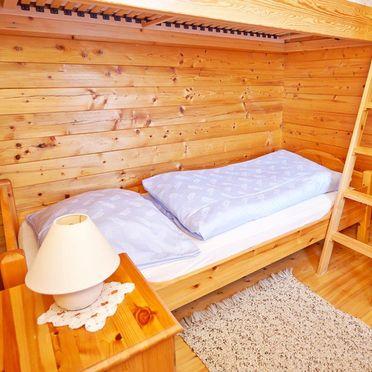 Ferienhaus Engel, Bedroom