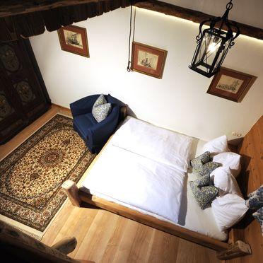 Schlafzimmer, Chalet Maria Plain, Bergheim, Salzburg, Salzburg, Österreich