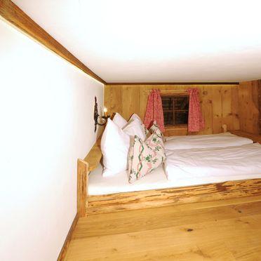Bedroom, Chalet Maria Plain, Bergheim, Salzburg, Salzburg, Austria
