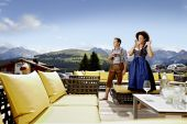 MountainLOVE 4=3 special | stay 4 nights, pay 3