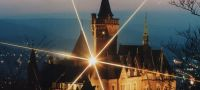EchtHeimatGenuss erleben- Harzlich Willkommen| 2020