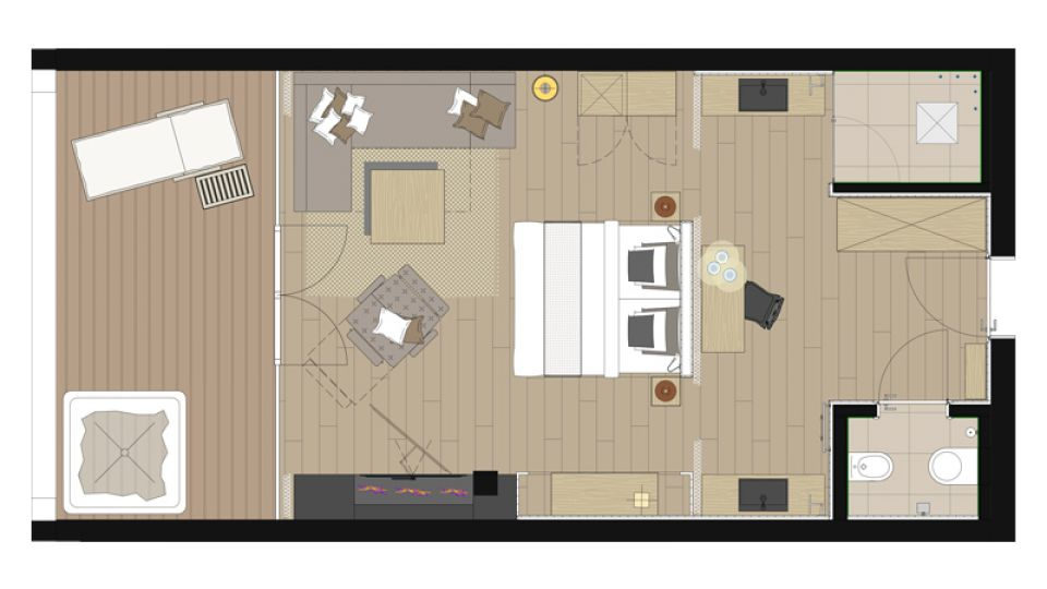 room-image-plan-22767