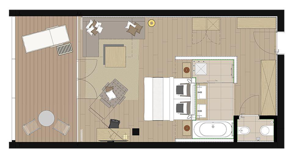 room-image-plan-22771