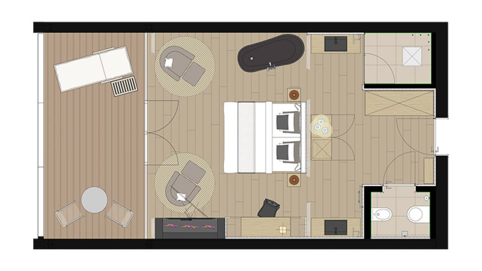 room-image-plan-22769