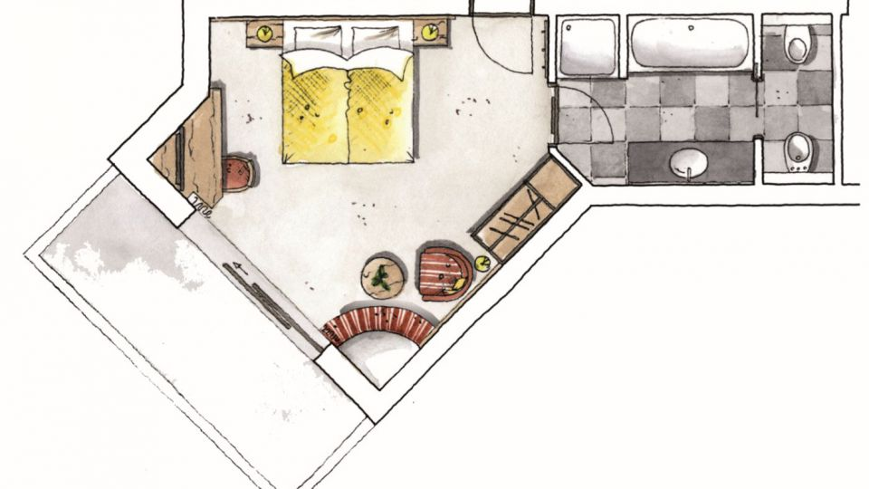 room-image-plan-16462