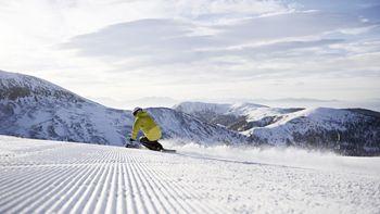 Short Stay Ski Alpin -10% + kostenloser Day Spa am Abreisetag
