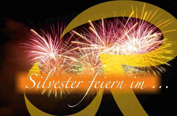 Gala de la Saint-Sylvestre | 6 nuits