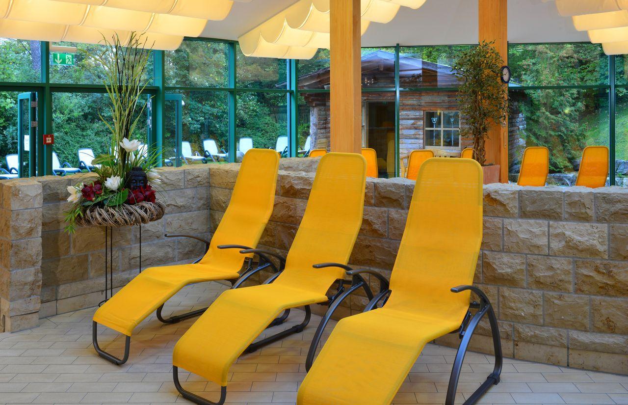 Saunagarten Hotel Sonnenhügel (4).JPG