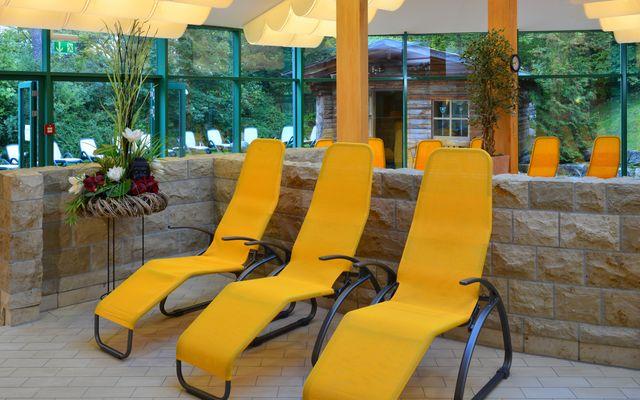 Saunagarten Hotel Sonnenhügel (6).JPG