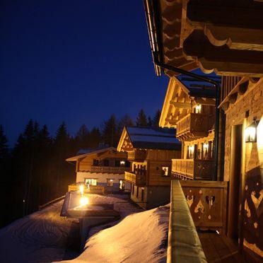 Chalet Dachstein , Winter