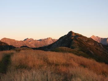 Chalet Dachstein  - Steiermark - Österreich