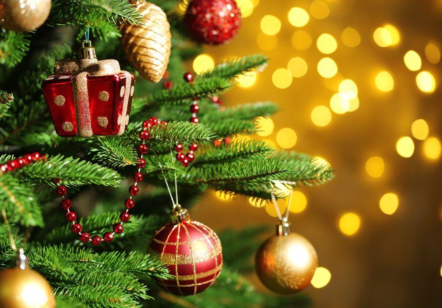 Fêtes de Noël à l'hôtel Gstaaderhof | 22. - 25.12.2019
