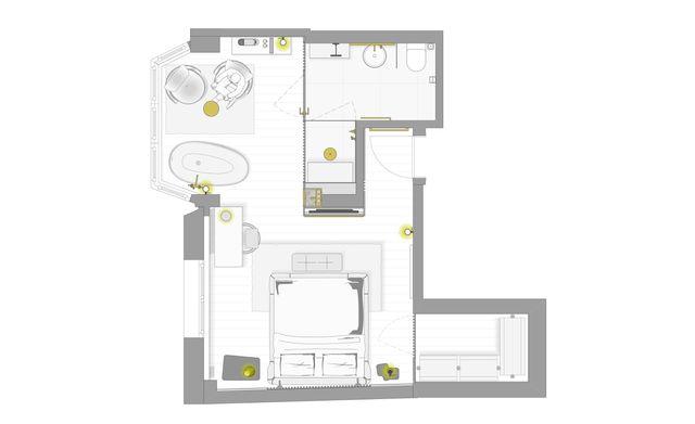 200907_Hotel Innsbruck Suite 1.OG-2.jpg