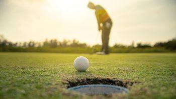 Faszination Golf  | 3 ÜN