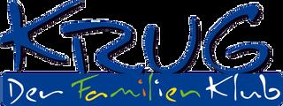 Familotel FamilienKlub Krug - Logo