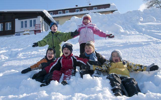 Winterbilder Dez.10 109.jpg