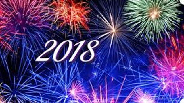 Silvester-Angebot 2018-2019   7 Nächte