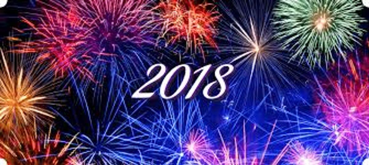 Silvester-Angebot 2018-2019 | 8 Nächte