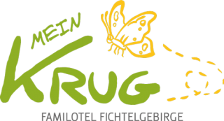 Mein Krug - Logo