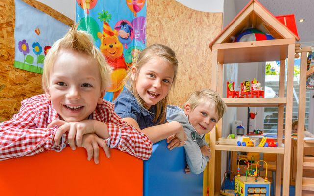 Familienhotel_Central_St._Johanner_Hof_Kinderbetreuung-1.jpg