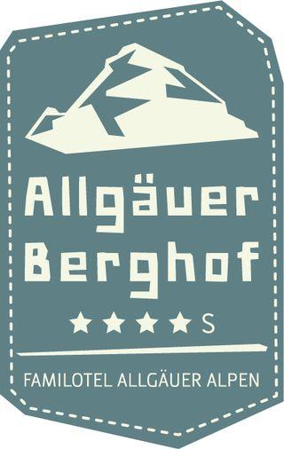 Familotel Allgäuer Berghof - Logo