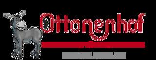 Familotel Ottonenhof - Logo