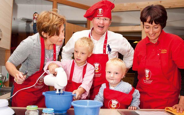 imp_ottonenhof_happy-kochen.jpg