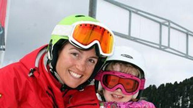 Kurzurlaub an den Fasnachtstagen inkl. 2-Tages-Skipass