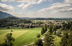 Biohotel & Bierbrauerei Garmischer Hof, Garmisch-Partenkirchen, Baviera, Germania (6/32)