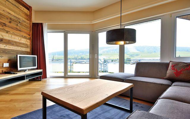 Familotel-Sonnenpark-Wohnzimmer.jpg