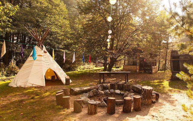 Familienhotel_Borchards_Rookhus_Indianercamp.jpg