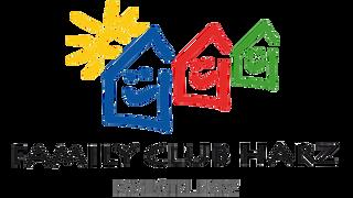 Family Club Harz - Logo